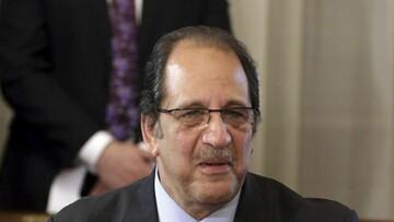 سفر رییس اطلاعات مصر به رامالله و تلآویو