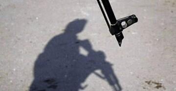 ترور یک مقام دولتی در پایتخت افغانستان