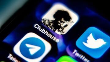 در آیندهای نزدیک اشتباهات شبکههای اجتماعی برای مردم آشکار میشود