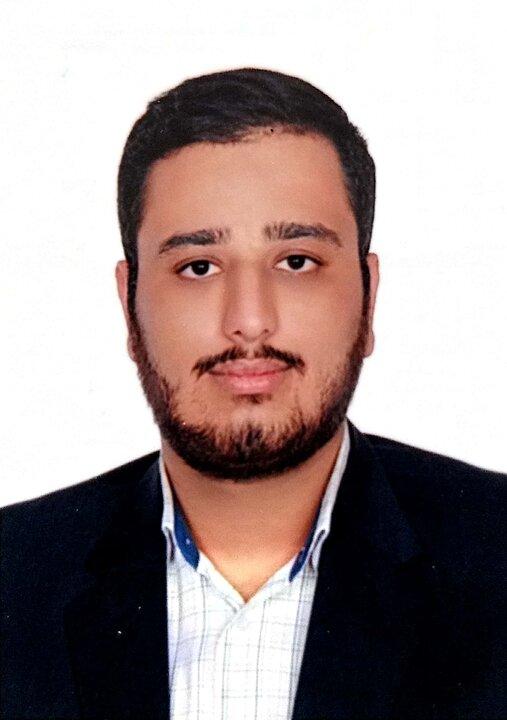تورم قوانین؛ چالش نظام تقنینی ایران
