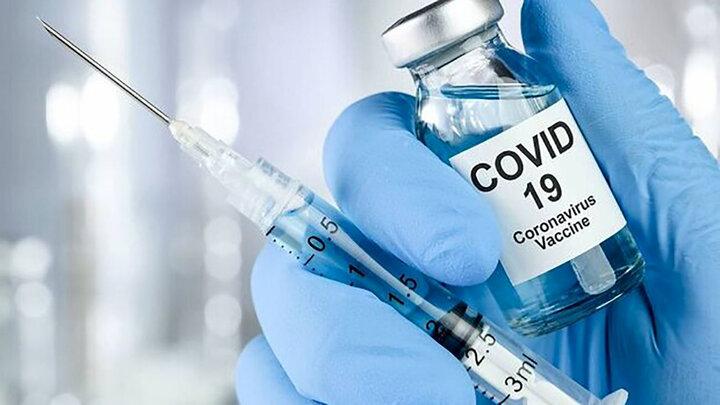 ظرفیت تولید کارخانه واکسن ستاد اجرایی فرمان امام اعلام شد