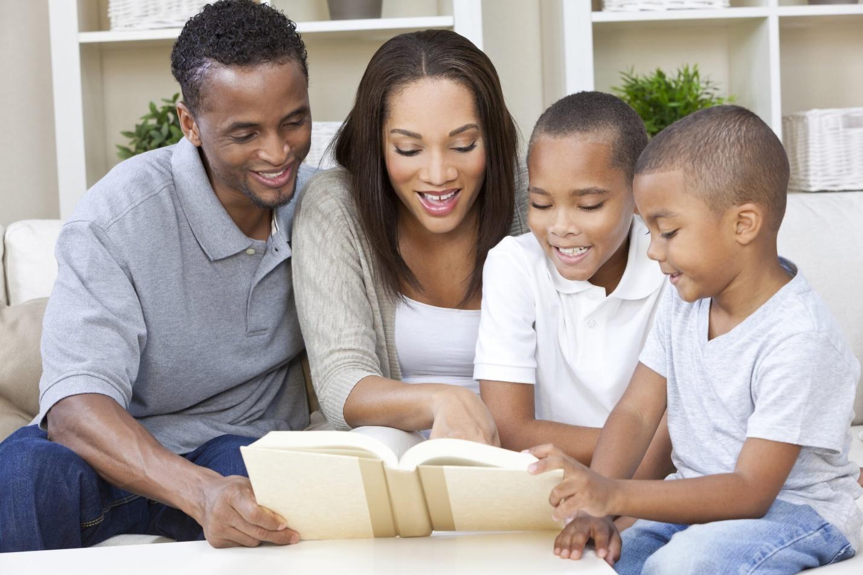 اول ژوئن، روز جهانی والدین