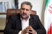 دولت آینده ایران از هر جریانی باشد، دید اقتصادی در داخل خواهد داشت / طرفین مذاکره عزم رسیدن به برجام و حل اختلافات را دارند