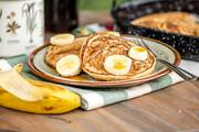 خطرات فراوان حذف کردن صبحانه از وعده غذایی / عکس