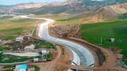 سدهای تامین آب شرب ۴۰ درصد کمبود ذخیره دارند / ۲۱۰ شهر با مشکل تأمین آب مواجه هستند