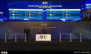 چین از میزبانی انتخابی جام جهانی فوتبال انصراف داد