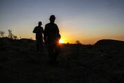 قاتل ۲ محیطبان زنجانی مشخص شد