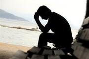 علائم جسمی اضطراب، از افزایش ضربان قلب تا معده درد