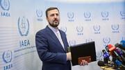 آژانس دسترسی فراپادمانی به تأسیسات هستهای ایران نداشته است