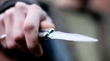 قتل دختر ۱۳ ساله با ۱۱۴ ضربه چاقو بعد از تجاوز