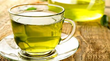 چه زمانی نباید چای سبز مصرف کنیم؟