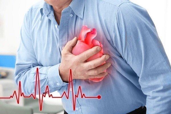 ارتباط بین تعداد خواهر و برادرها و ترتیب تولد با بروز بیماری قلبی کشف شد
