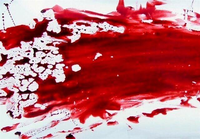 فرزندکشی این بار در تبریز؛ مادر پسر ۲۰ سالهاش را کشت! / عکس