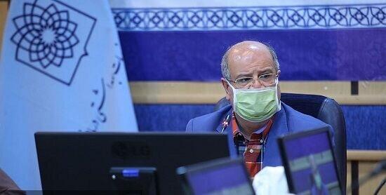 فوت ناشی از تزریق واکسن کرونا در ایران واقعیت دارد؟