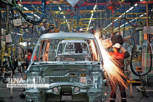 پیشنهاد خودروسازان برای قیمتگذاری خودرو چیست؟