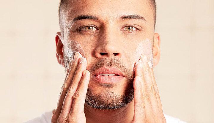 با این روشها از پوستتان در دوران کرونا مراقبت کنید