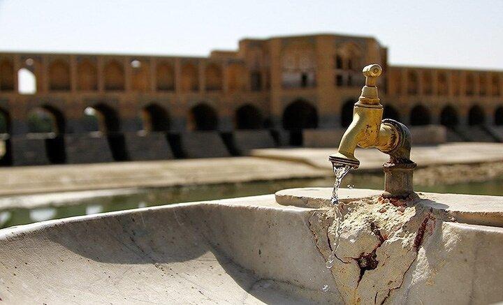 از بحران آب تا سالمندی جمعیت؛ بحرانهایی که هیچ کس آنها را نمیبیند