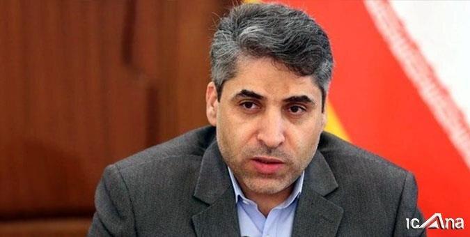 کاهش قیمت مسکن در تهران به ۲۰ درصد رسید