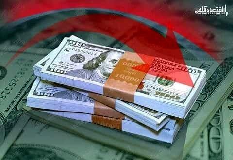 دلار کاهشی شد / قیمت دلار و یورو ۱۰ خرداد ۱۴۰۰