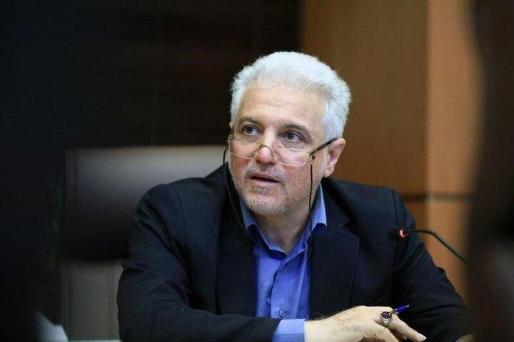 تولید ماهانه ۱۰ میلیون دوز واکسن ایرانی کرونا از شهریور