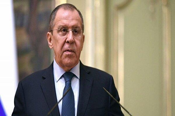 روسیه: اقدامات غیردوستانه اروپا بی پاسخ نمیماند