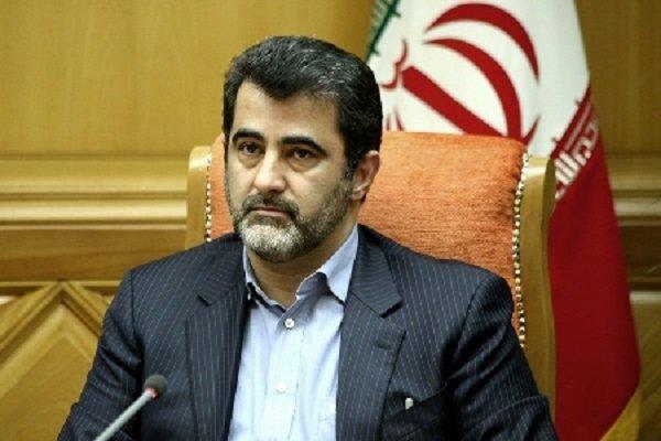 میزان رعایت پروتکل های بهداشتی در استانهای کشور از خرداد ماه