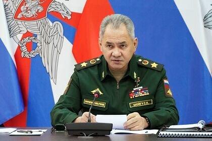 روسیه ۲۰ واحد نظامی جدید تاسیس میکند