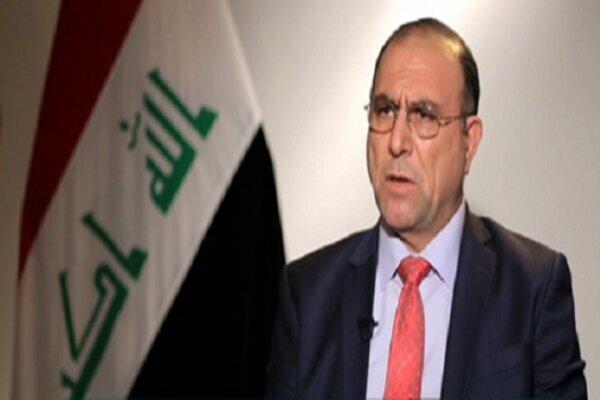 عراق نیازمند حضور نیروهای حشد شعبی است