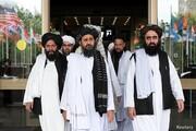 ازسرگیری مذاکرات صلح افغانستان با طالبان از امروز در قطر