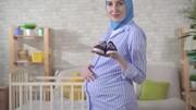 خطرات باورنکرنی مصرف استامینوفن در دوران بارداری