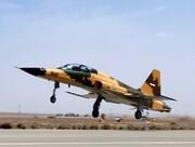 علت دقیق حادثه در پایگاه هوایی دزفول چه بود؟