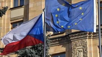 """جمهوری چک خواستار حذف نامش از فهرست کشورهای """"غیر دوست"""" روسیه شد"""