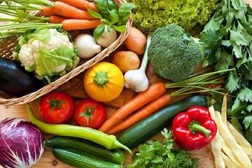حقایقی جالب درباره فواید سبزیجات که از آن بیاطلاعید