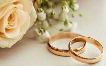 کرونا آمار ازدواج و طلاق را با هم افزایش داد!