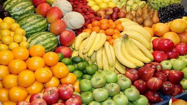 موج گرانی کالاهای اساسی به میوه رسید /  بعد از حذف گوشت و شیر نوبت به میوه رسید!