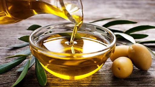 درمان کبد چرب با چند روش ساده و طبیعی