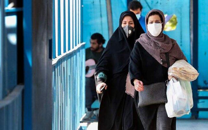 رشد ۱۰ درصدی فرزندخواندگی در ایران