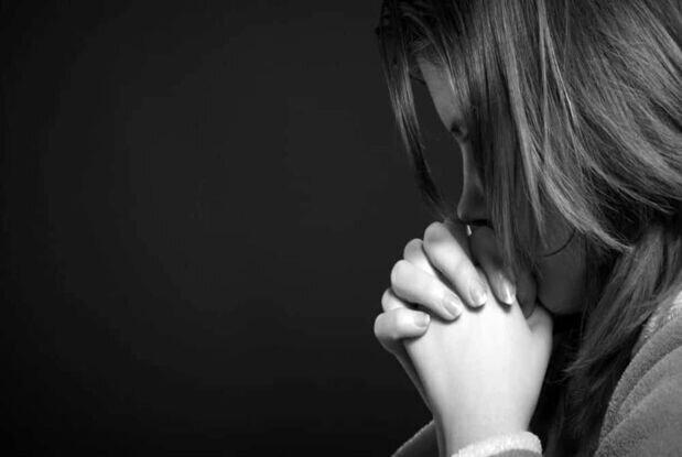 باردار شدن دختر فراری ۱۶ساله مشهدی در خانه دوستش
