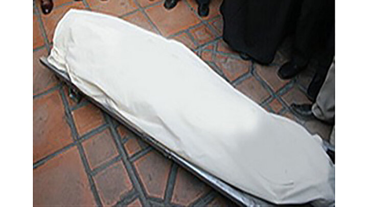 مرد عصبی سبزواری زنش را با گوشتکوب به قتل رساند