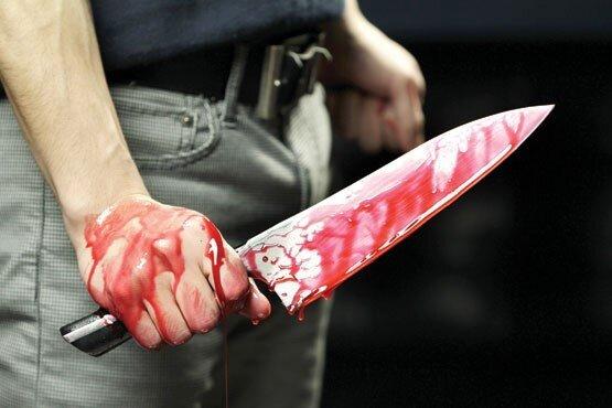 قتل هولناک جوان ۳۳ ساله مینودشتی وسط خیابان