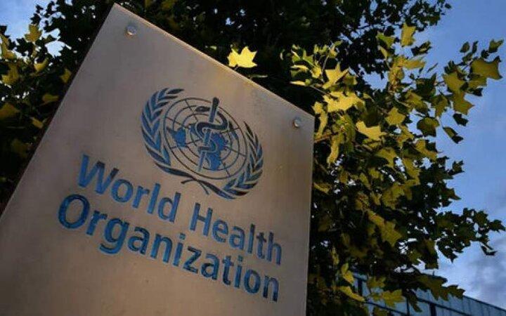 نام جهشهای جدید کرونا توسط سازمان جهانی بهداشت اعلام شد