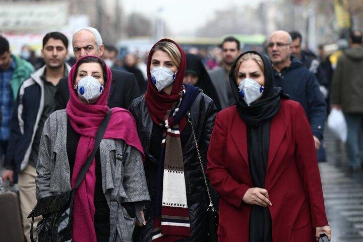 فراخوان تزریق داوطلبانه واکسنهای ایرانی برکت و پاستور از هفته آینده