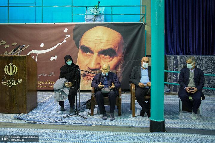 نباید باب گفتگوی درون جریانی را بست / جبهه اصلاحات باید صدای محسن مهرعلیزاده و عبدالناصر همتی را بشنود