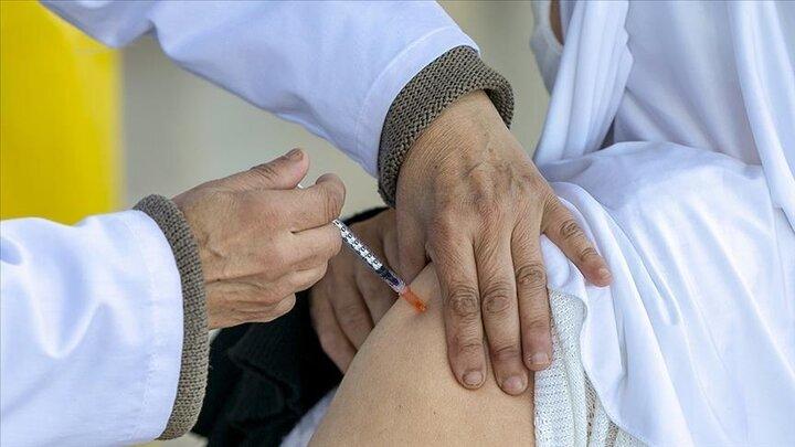 ماجرای خاصیت آهنربایی در ناحیه تزریق واکسن کرونا چیست؟