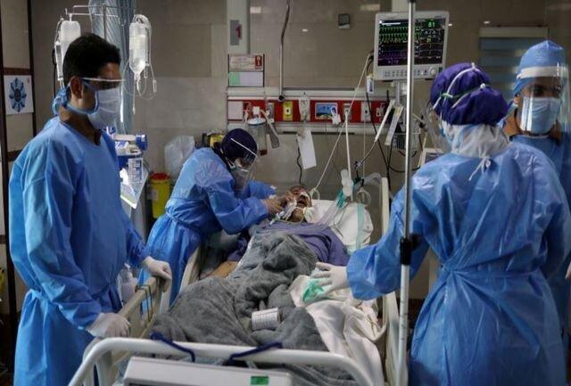 خبر بد وزارت بهداشت درباره انتشار کرونای هندی و آفریقای جنوبی در کشور
