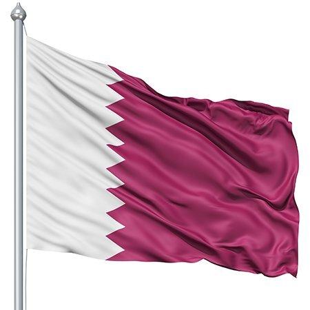 اعلام آمادگی قطر برای میانجیگری میان ایران و عربستان