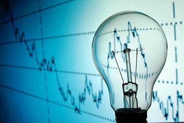 احتمال رشد ۲۰ درصدی مصرف برق در  ۲۴ ساعت آینده
