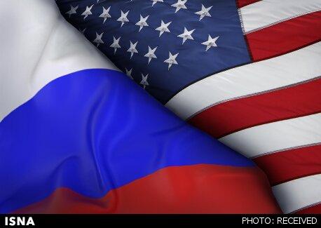 رایزنی هیاتهای روسیه و آمریکا درباره احیای برجام