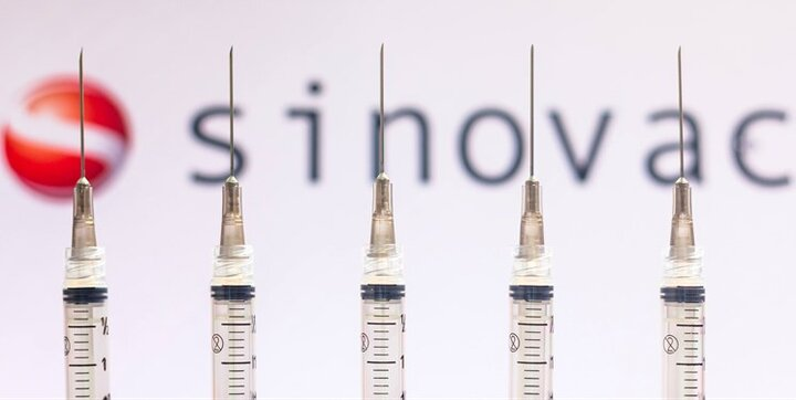 تایید یک واکسن کرونای دیگر برای استفاده اضطراری