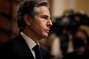 درخواست سناتورهای آمریکایی از بلینکن برای تحت فشار گذاشتن تلآویو